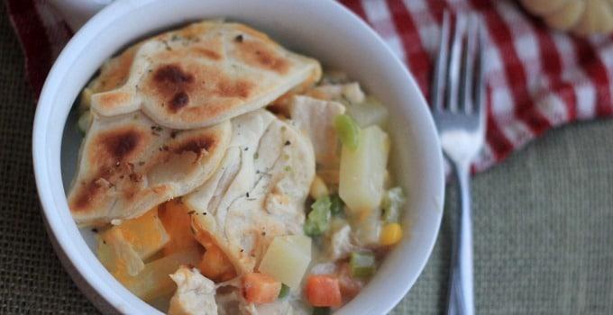 chicken-pot-pie-casserole-feature