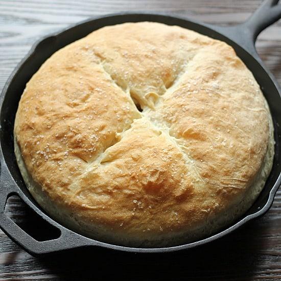 no_knead_bread_square