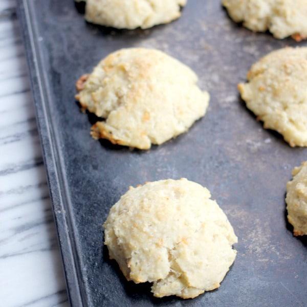 5-ingredient-basic-biscuits-square