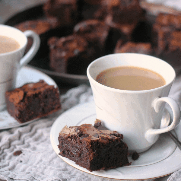 fudgy-brownie-recipe-square