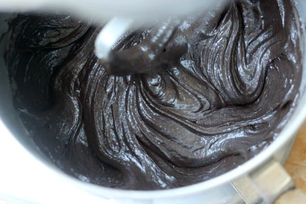 moist-chocolate-cake-3