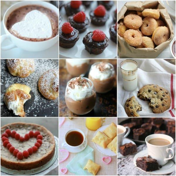 easy-valentines-day-desserts