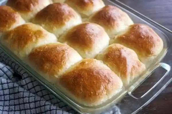 Pillsbury French Bread Recipes
