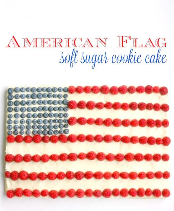 American-flag-cookie-cake-1-1
