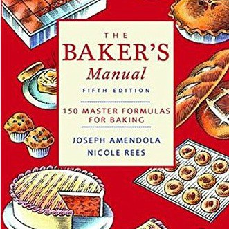 bakers-manual