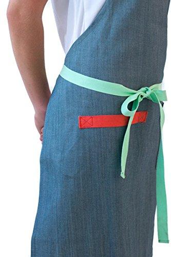 hedley-bennet-apron-2