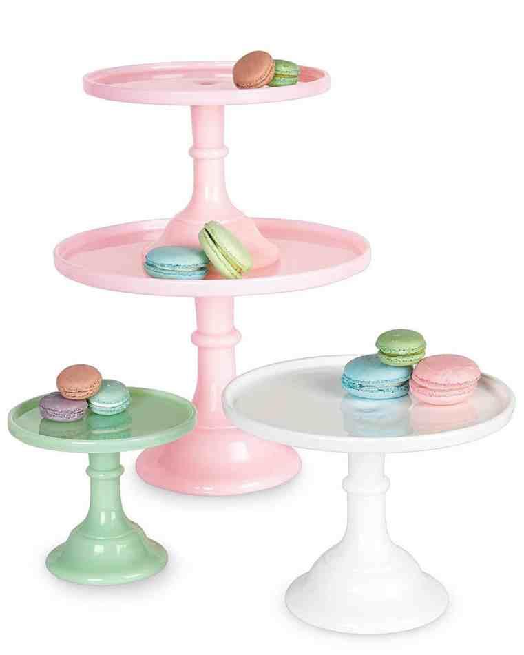 mosser-cake-plate