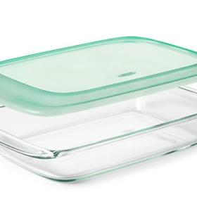 9x13 Glass Pan
