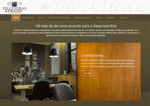 Marketing identidade-visual-site-advogados