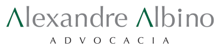 identidade visual escritorio de advocacia logotipo