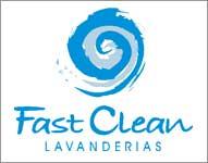 identidade-visual-lavanderia-porto-alegre