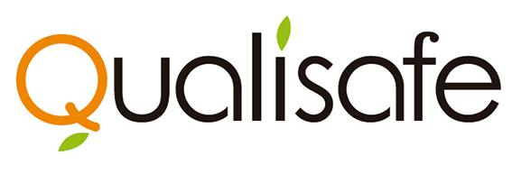logotipo-para-empresa-de-novo-hamburgo