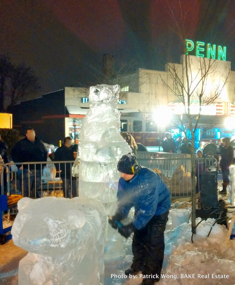 plymouthicefestival-penn-patrickwong