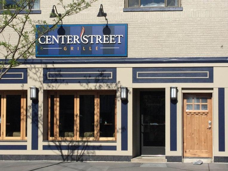 centerstreetgrillenorthville.jpg
