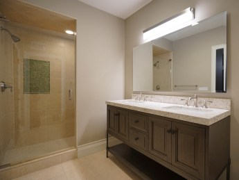 Bedroom 2 Full Bath