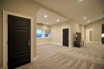 2nd Floor Loft Space