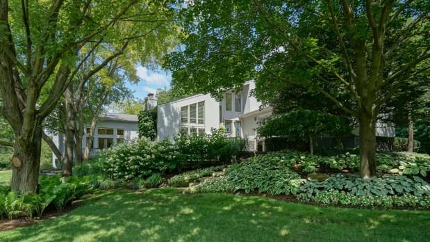 Fox Hill Lane - BAKE Real Estate-2