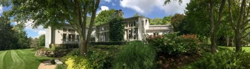 4 Acre Estate
