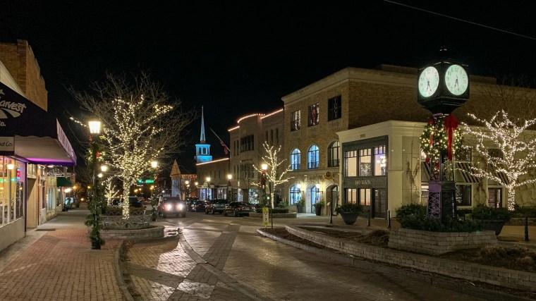 northville night-8