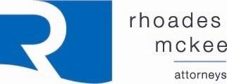 Rhoades Mckee logo