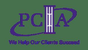 2019 PCIA_logo_tag_300