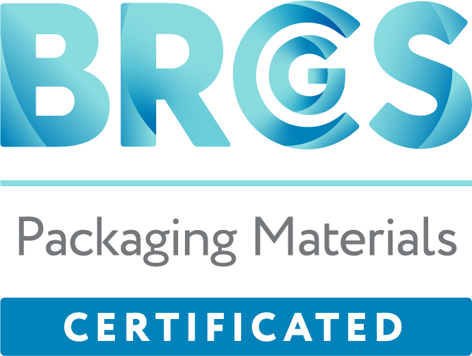 BakPac Achieves A Grade in BRCGS Certification