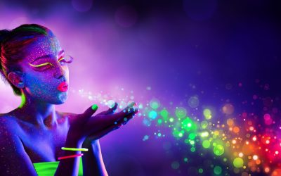 Protected: New Fluorescent Inks for Digital Print