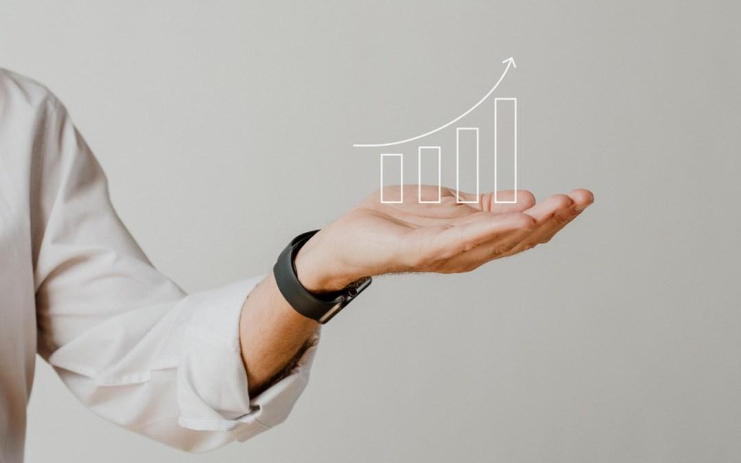 Sales Development Executive – Materials