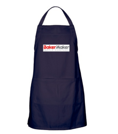 Baking apron, baking, cooking apron, cute baking apron