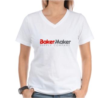 BakerMaker Logo Shop