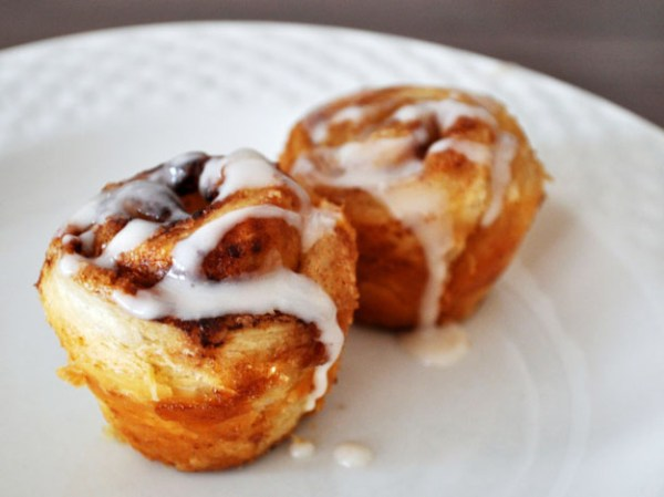 mini baking cups, mini muffin cups