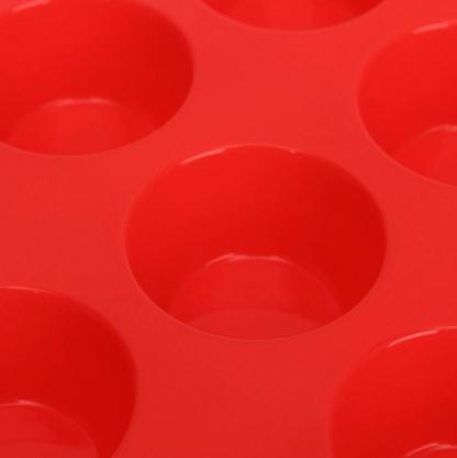 mini muffin cups