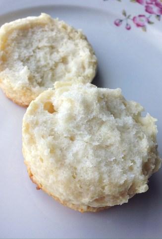 pcE6Xe2-818x1024 Homemade Buttermilk Biscuits - A Reddit Recipe