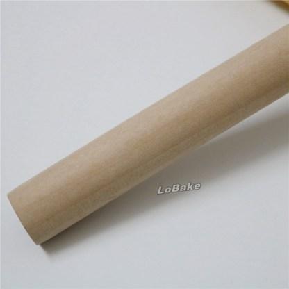 asian dowel rolling pin, dowel for rolling pin, whetstone woodenware rolling pin, maple rolling pin, jk adams rolling pin
