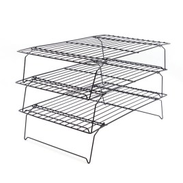 3-Tier Cooling Rack 16 X 10 inch
