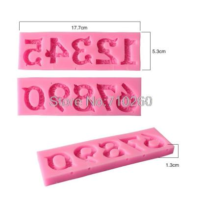 0-9-10-Beautiful-Numbers-3D-Silicone-Mold-with-Stick-Hole-Cookware-Dining-Bar-Non-Stick-2.jpg