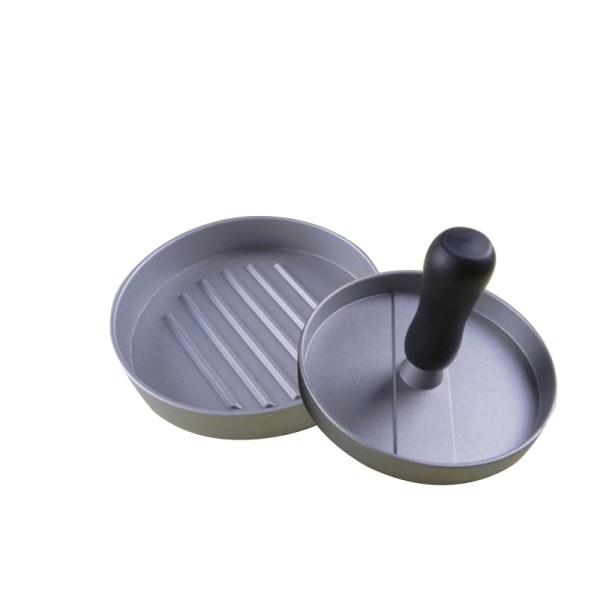 1Set-Aluminium-Alloy-Hamburger-Maker-Meat-Press-Plastic-Handle-Kitchen-Tools-2.jpg