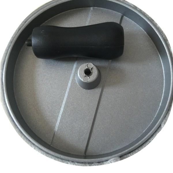 1Set-Aluminium-Alloy-Hamburger-Maker-Meat-Press-Plastic-Handle-Kitchen-Tools-3.jpg