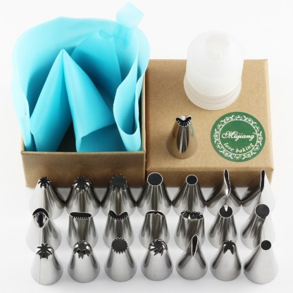 24-Pcs-Set-Silicone-Icing-Piping-Cream-Pastry-Bag-Stainless-Steel-Nozzle-Pastry-Tips-Converter-DIY.jpg
