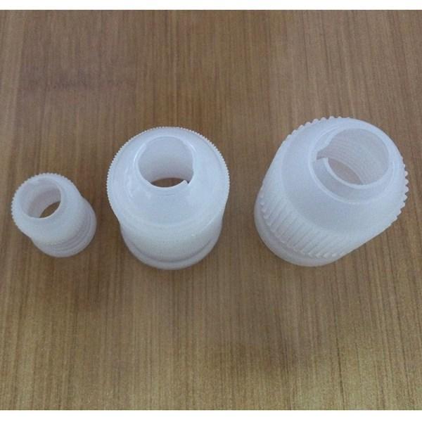 3-pcs-Plastic-Icing-piping-bag-nozzle-converter-set-cream-nozzle-pipeline-coupler-cake-decorating-tool-3.jpg