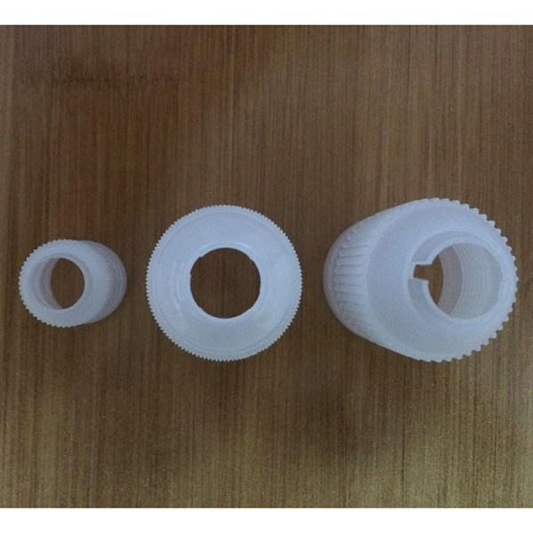 3-pcs-Plastic-Icing-piping-bag-nozzle-converter-set-cream-nozzle-pipeline-coupler-cake-decorating-tool-4.jpg