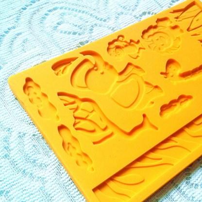 Cake-Fondant-Mold-Animal-Zoo-Design-Cake-Mold-Embosser-Mould-Baking-Cake-Decoration-Baking-Tool-3.jpg