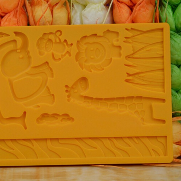 Cake-Fondant-Mold-Animal-Zoo-Design-Cake-Mold-Embosser-Mould-Baking-Cake-Decoration-Baking-Tool-4.jpg