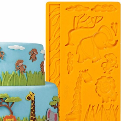 Cake-Fondant-Mold-Animal-Zoo-Design-Cake-Mold-Embosser-Mould-Baking-Cake-Decoration-Baking-Tool.jpg