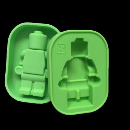 DIY-Fondant-Cake-Decorating-Tools-100-Foodgrade-Silicone-Lego-Mold-Super-Big-Robot-Lego-Cake-Mold-1.jpg