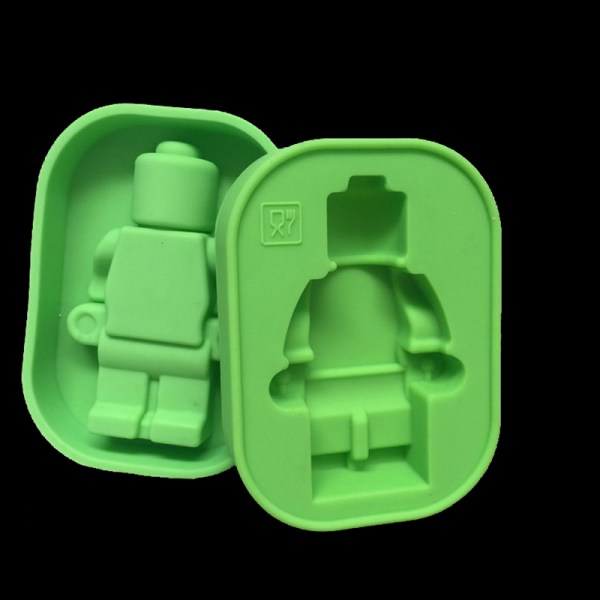 DIY-Fondant-Cake-Decorating-Tools-100-Foodgrade-Silicone-Lego-Mold-Super-Big-Robot-Lego-Cake-Mold-1.jpg