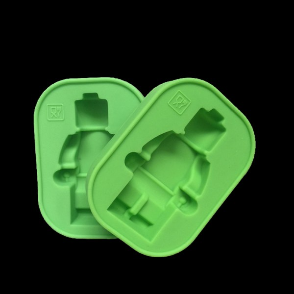 DIY-Fondant-Cake-Decorating-Tools-100-Foodgrade-Silicone-Lego-Mold-Super-Big-Robot-Lego-Cake-Mold-2.jpg
