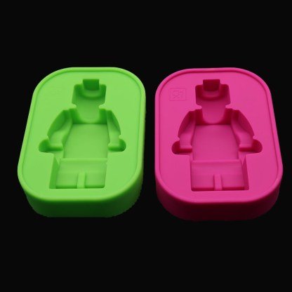 DIY-Fondant-Cake-Decorating-Tools-100-Foodgrade-Silicone-Lego-Mold-Super-Big-Robot-Lego-Cake-Mold-3.jpg