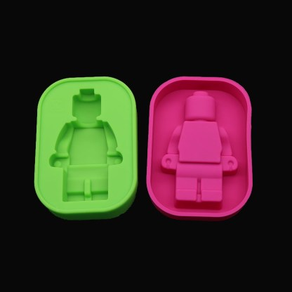 DIY-Fondant-Cake-Decorating-Tools-100-Foodgrade-Silicone-Lego-Mold-Super-Big-Robot-Lego-Cake-Mold-4.jpg
