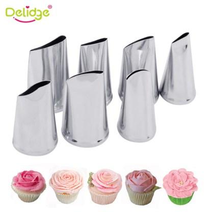 Delidge-7pcs-set-Cake-Decorating-Tips-Set-Cream-Icing-Piping-Sugarcraft-Rose-Nozzle-Pastry-Tools-Fondant.jpg
